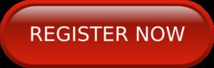 Register for Events Staff Work